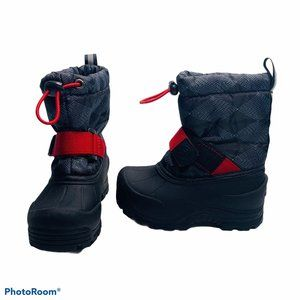 Northside Frosty snow boots kids waterproof 3M Thi